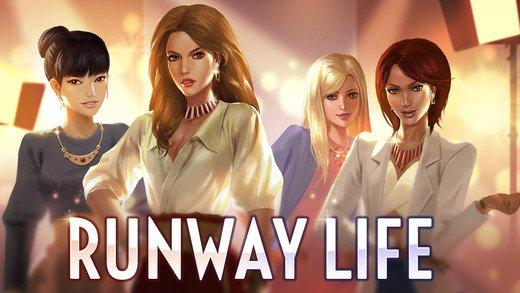 Runway Life Outfits Runway Life Cheats Tips