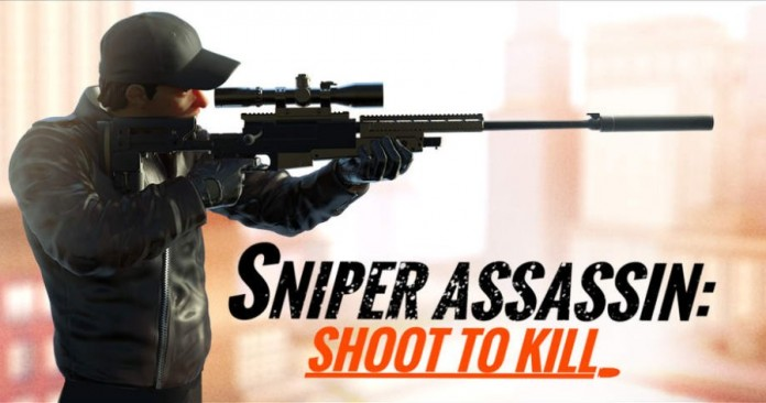 Sniper Assassin: Shoot to Kill Cheats, Tips & Strategy Guide