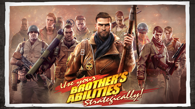 Brothers in arms 3 sons of war cheats tips tricks strategy when youre in the heat of battle the only thing you can rely on are your brothers brothers in arms 3 sons of war is a new entry into the acclaimed world malvernweather Gallery