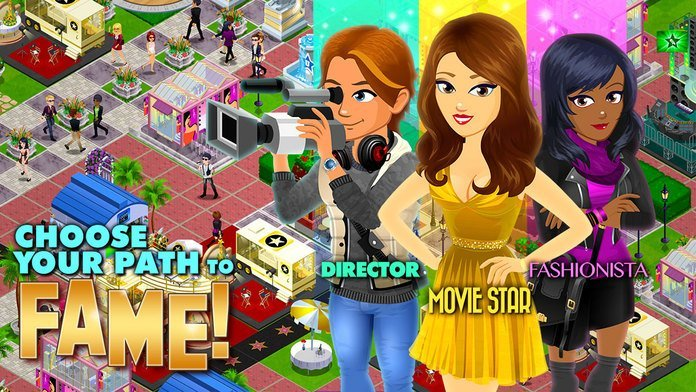 Cheats for popstar dating sim girl