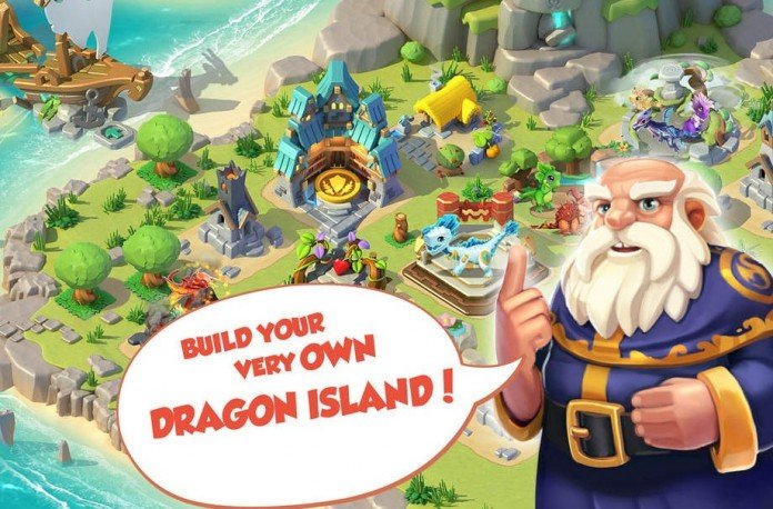 Dragon Mania Legends Cheats: Tips & Strategy Guide for the Master