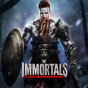 wwe immortals characters 02