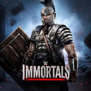 wwe immortals characters 05