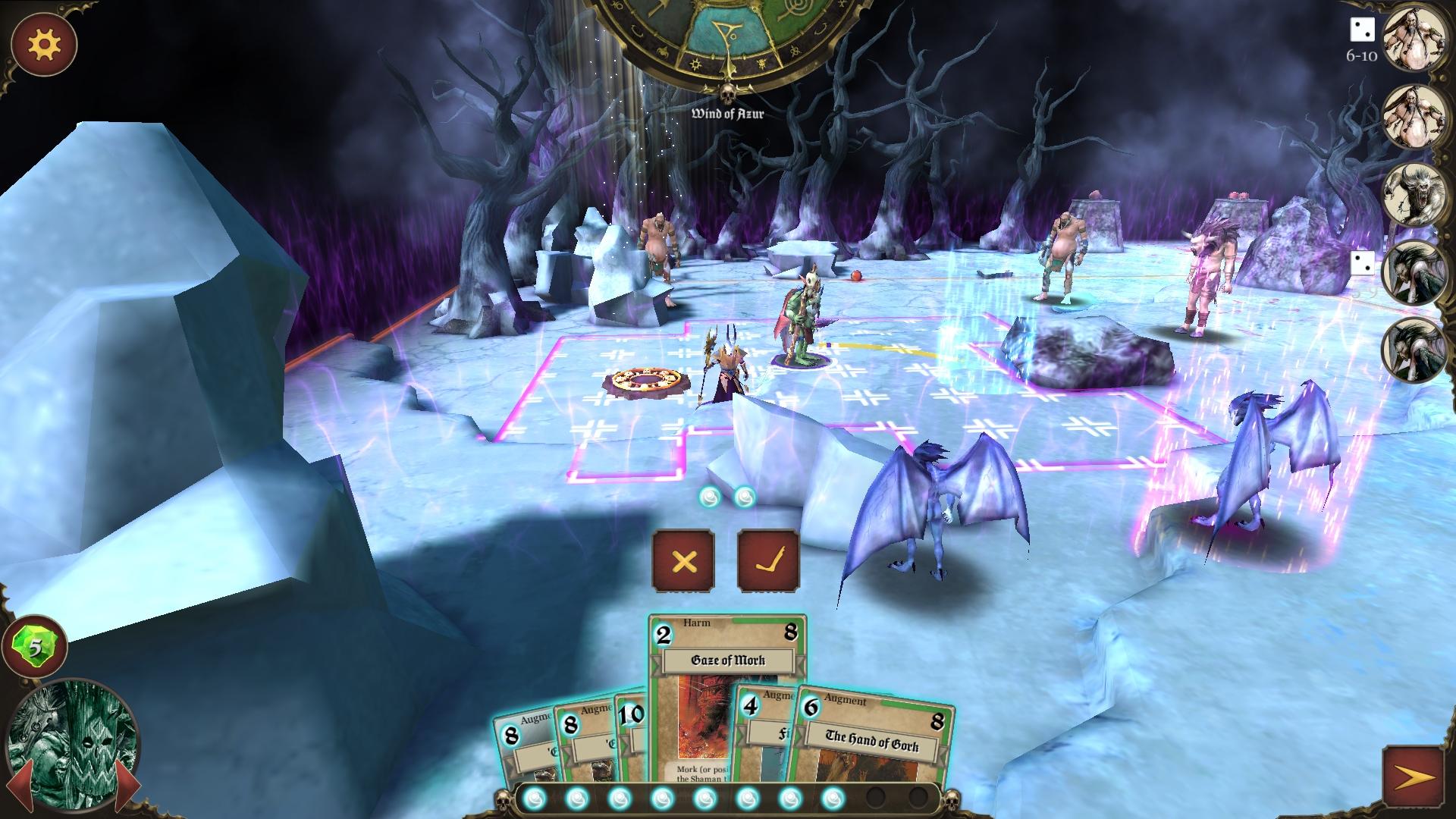 http://www.touchtapplay.com/wp-content/uploads/2015/03/Warhammer-Arcane-Magic.jpg