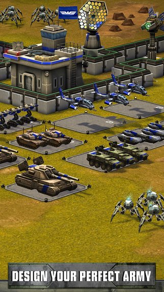 empires and allies mobile cheats