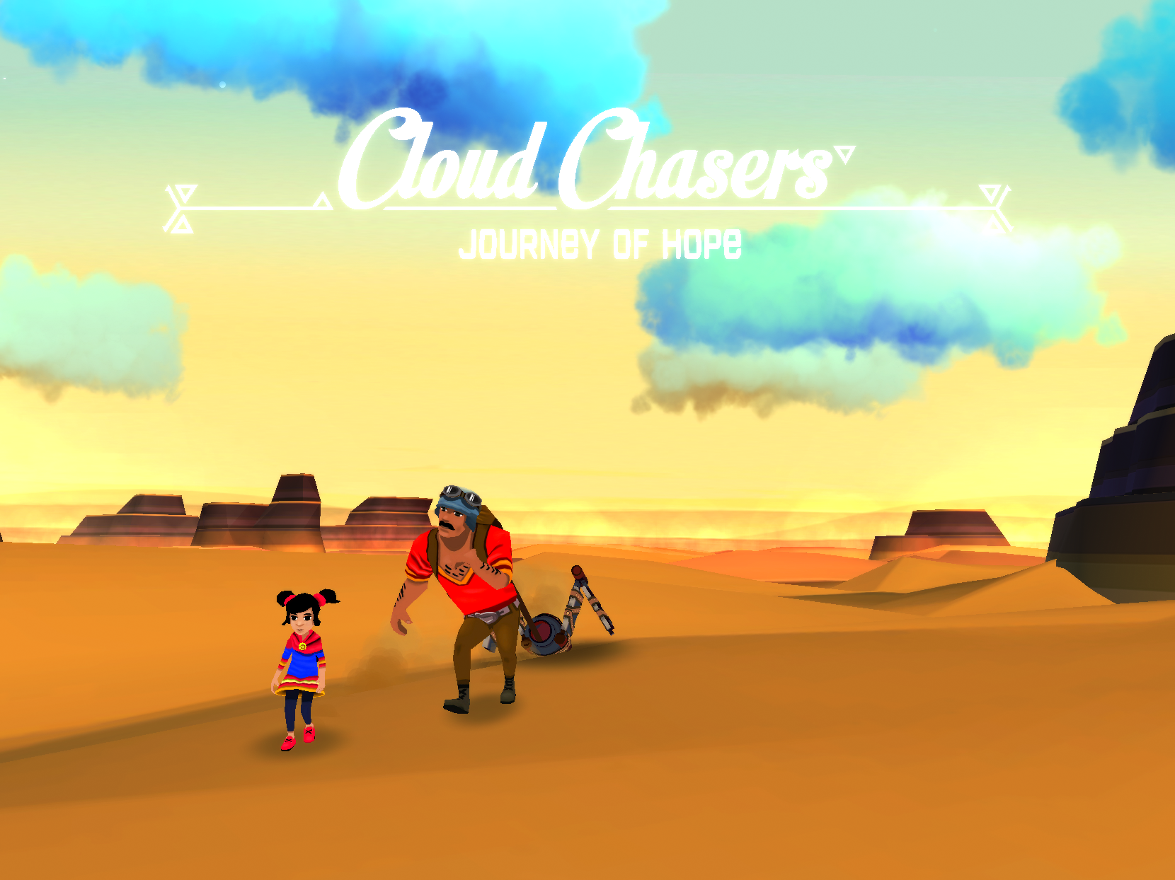 Cloud-Chasers.png