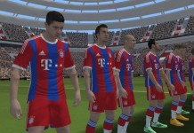 PES Club Manager: How to Get 5 Star Players for Your Team | Touch