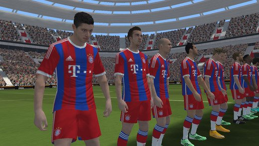PES Club Manager Cheats & Tips to Get Your Club to the Top