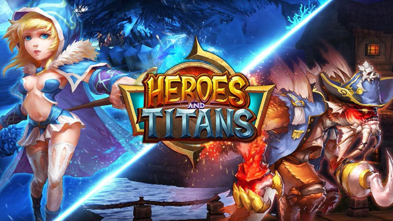 heroes and titans 3d battle arena cheats tips strategy guide touch tap play. Black Bedroom Furniture Sets. Home Design Ideas