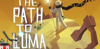 The Path to Luma