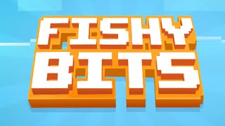 fishy bits cheats tips strategy guide touch tap play