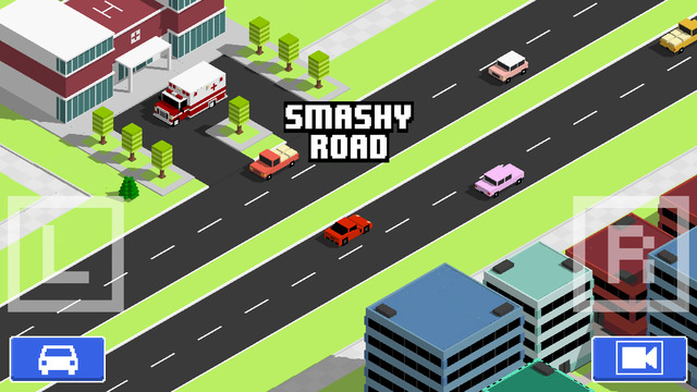 Smashy road wanted cheats tips strategy guide touch tap play smashy road wanted is a chaotic spin on the popular crossy franchise take control a vehicle and cause as much mayhem in the peaceful city as you can publicscrutiny Image collections