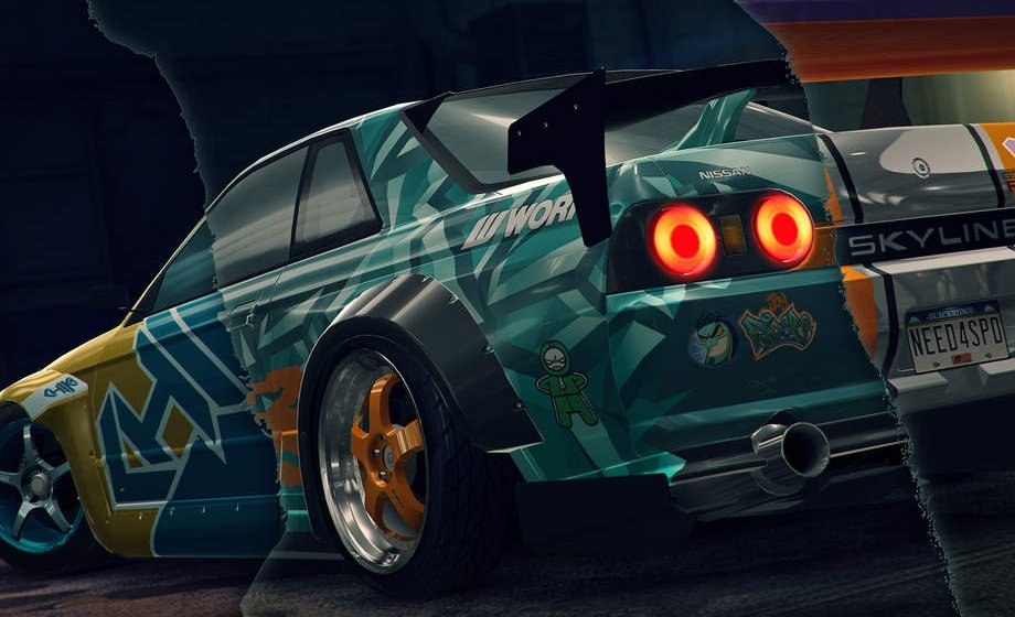 need for speed no limits cheats tips strategy guide to get all cars touch tap play. Black Bedroom Furniture Sets. Home Design Ideas