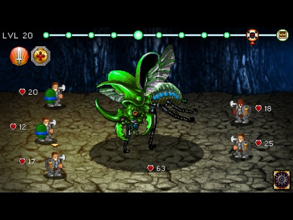 soda dungeon review 01