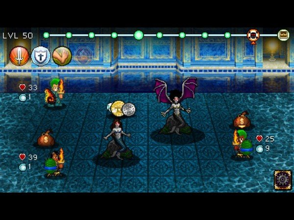 soda dungeon review 03