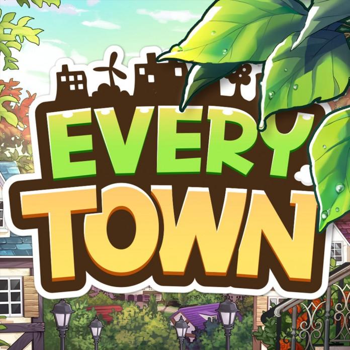 1024x1024sr Jpg: EveryTown Review (iOS)