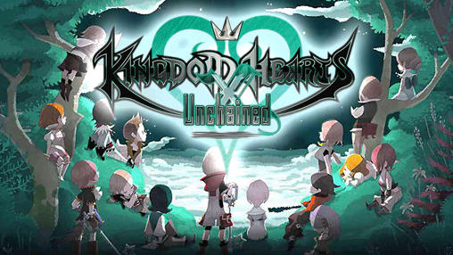 How to Get More Jewels in Kingdom Hearts Unchained X | Touch