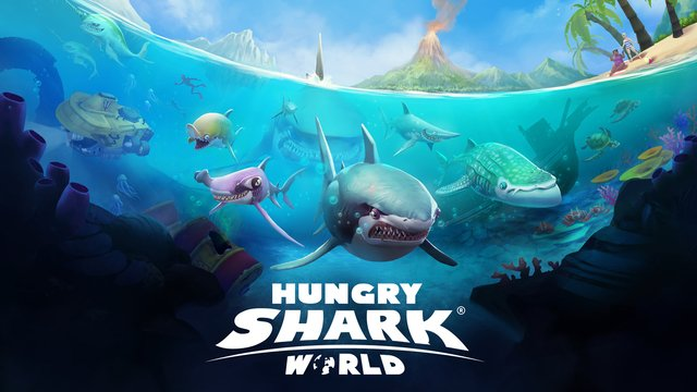 Hungry Shark World Cheats & Tips to Improve Your Play ... on hungry shark sunken objects map, great white shell map, vintage treasure map, hungry shark 1 map, evo hungry map, shark evolution map, hungry shark 2 map, hungry shark mission map, megalodon map, hungry shark shell map, evo game map, hungry shark 3 map, hungry shark liberty map, iphone hungry shark map,