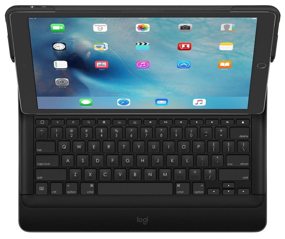 7 Apps To Use While Designing And Building Your New Home: Best Keyboard Cases For IPad Pro 9.7