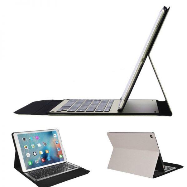 best keyboard case for ipad pro 9.7