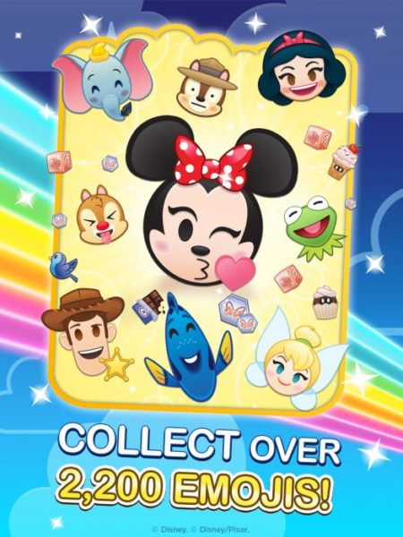disney emoji blitz tips 1