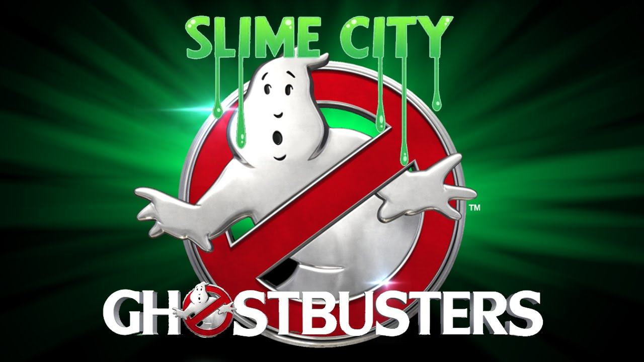 Ghostbusters: Slime City Cheats: Tips & Strategy Guide ...