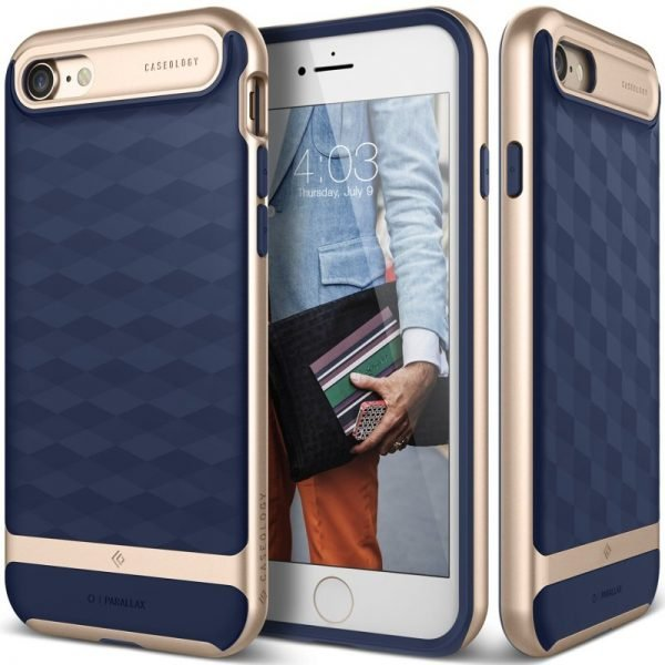 best-iphone-cases-01