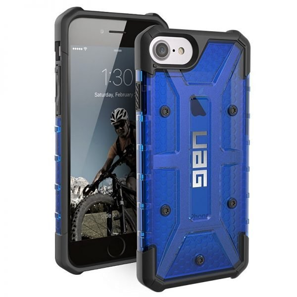 best-iphone-cases-03