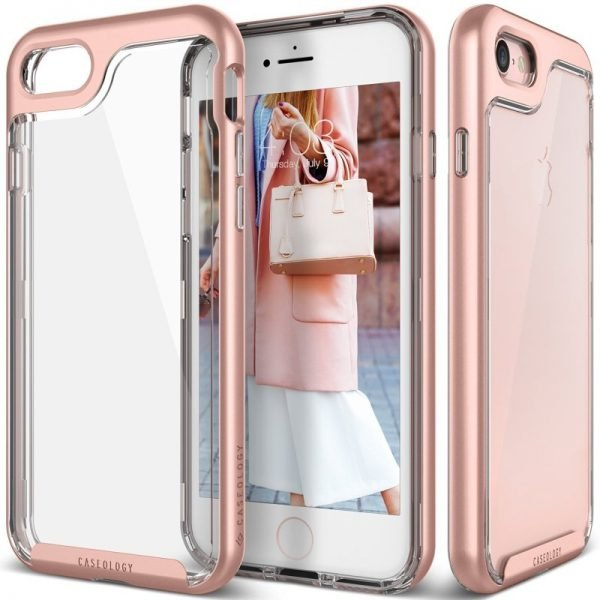 best-iphone-cases-04
