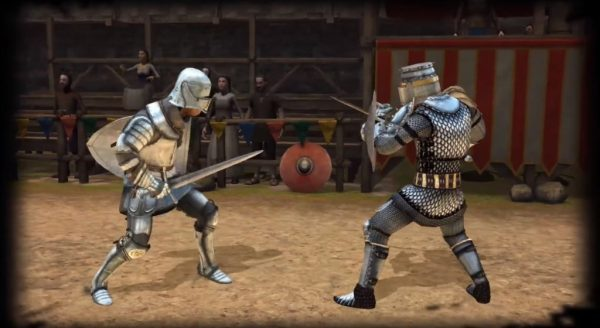 knight-fight-medieval-arena