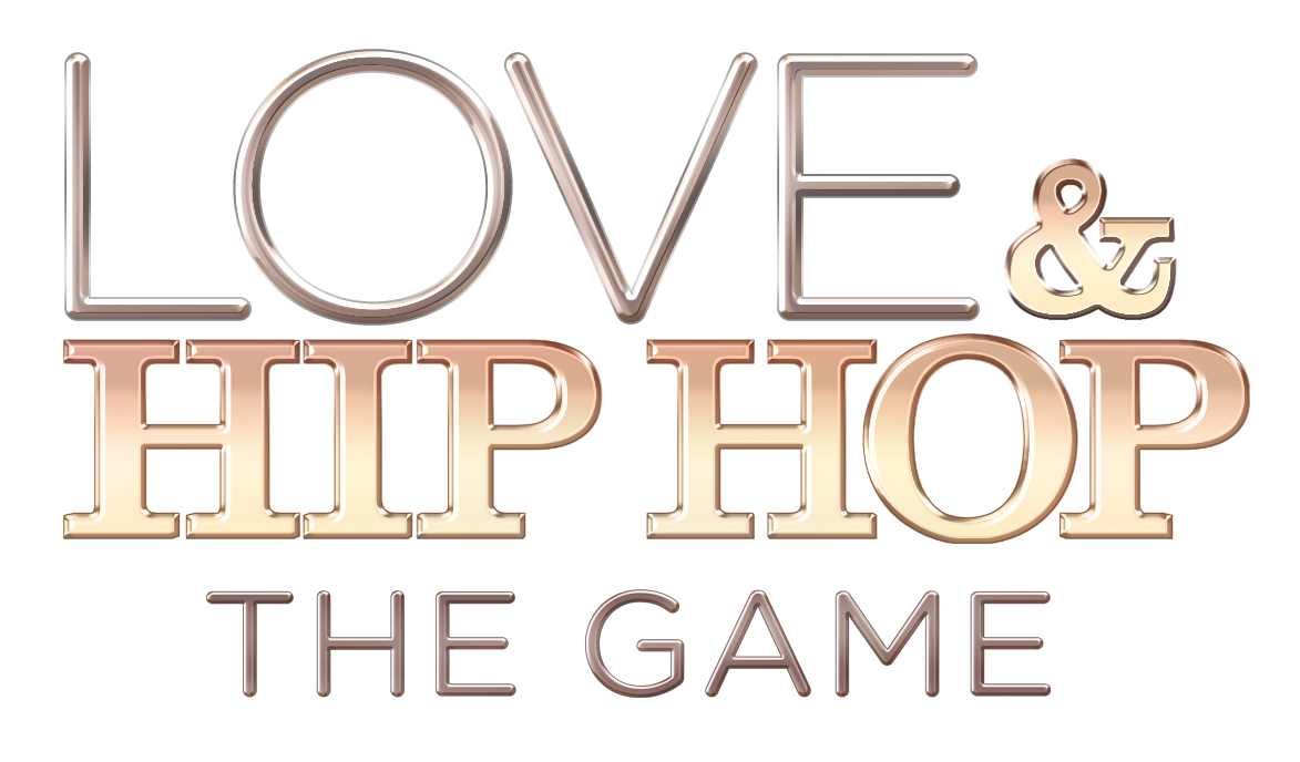 <b>Love</b> and <b>Hip Hop</b> The <b>Game Cheats</b>: Tips &amp; Strategy Guide | Touch ...