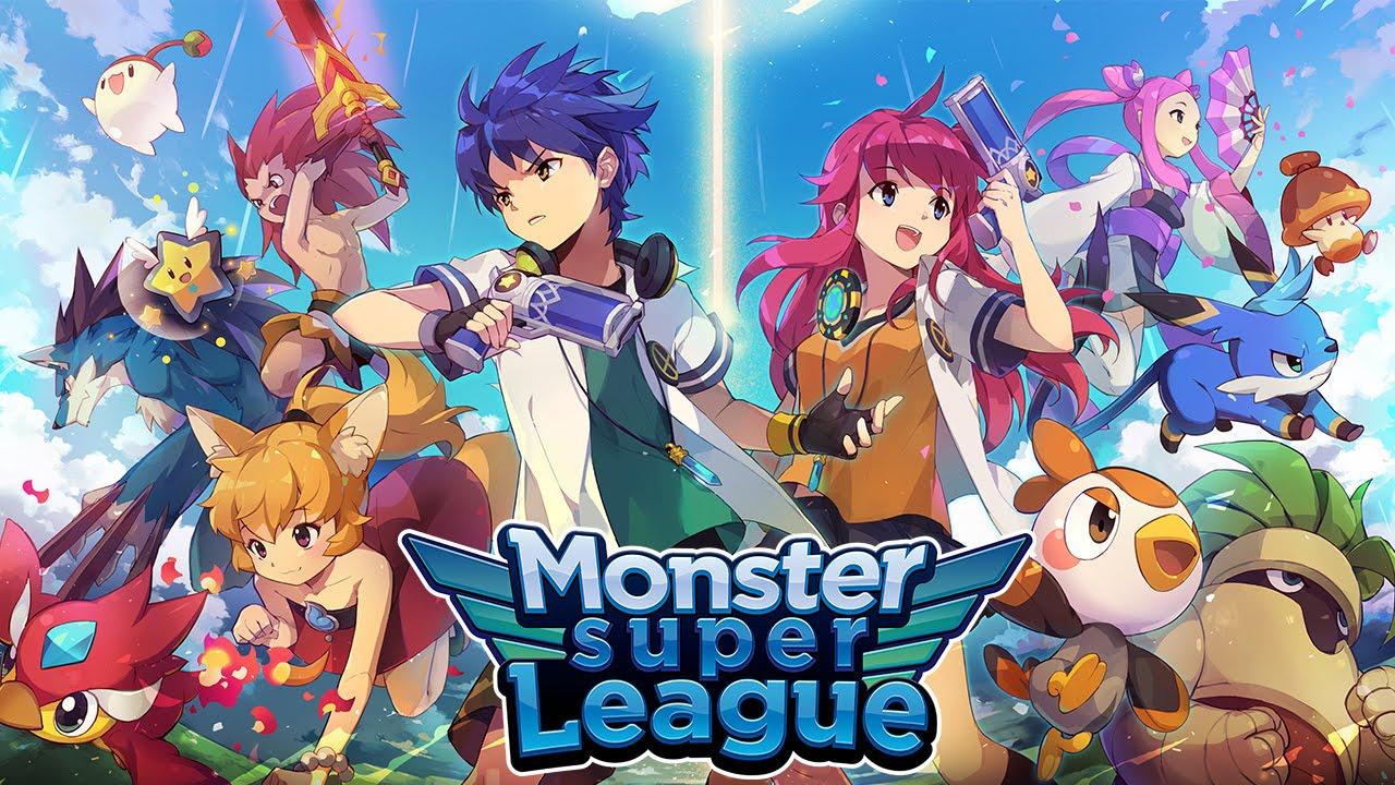 Monster Super League Tipps