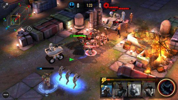 star-wars-force-arena-screenshots-01