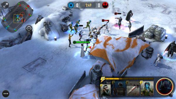 star-wars-force-arena-screenshots-02