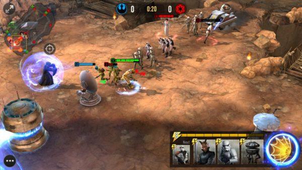 star-wars-force-arena-screenshots-03