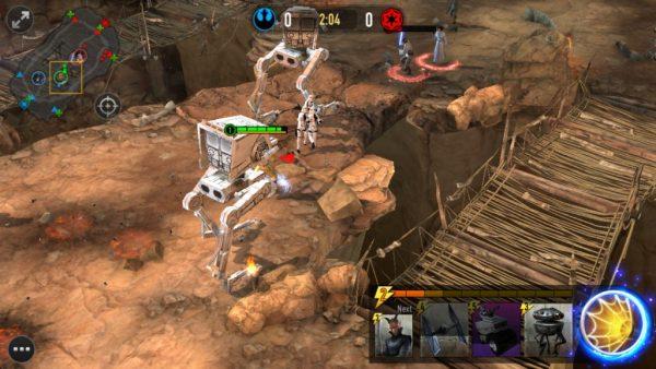 star-wars-force-arena-screenshots-04