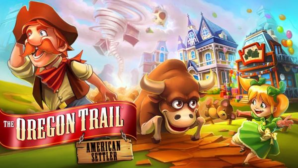 best-games-like-the-trail-01