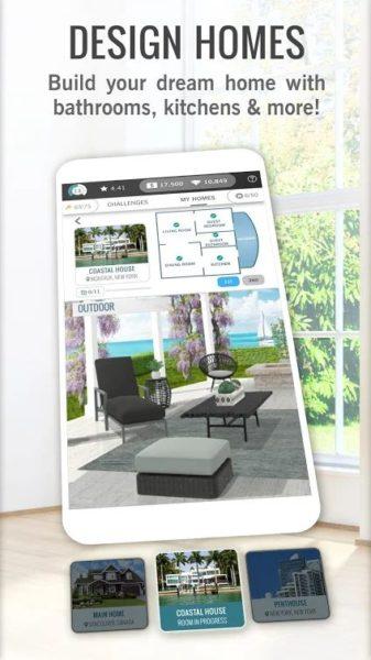 mit design home mehr geld verdienen was ist optionen handel
