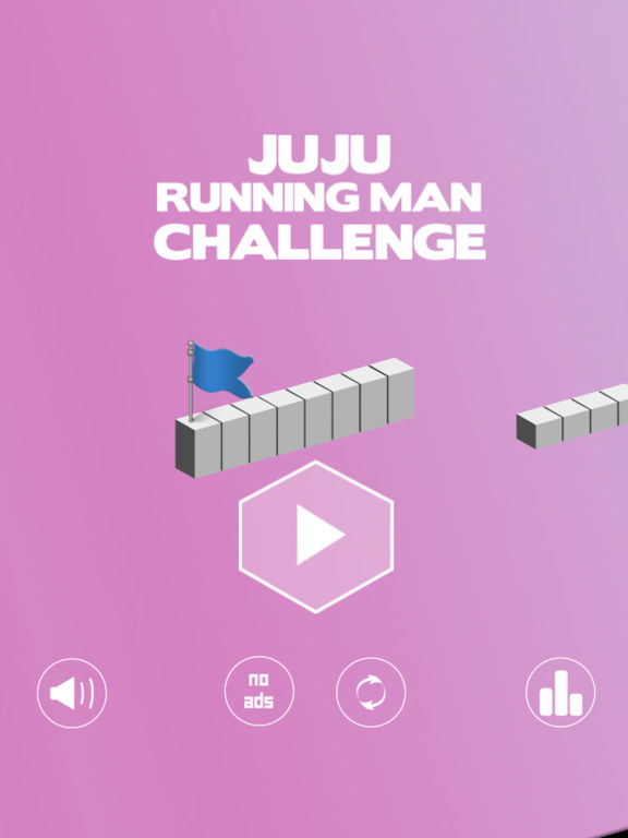 Juju on the Beat Cheats: Tips & Strategy Guide | Touch Tap Play