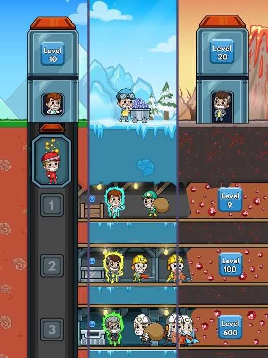 Idle Miner Tycoon Cheats: Tips & Strategy Guide to Keep On Mining