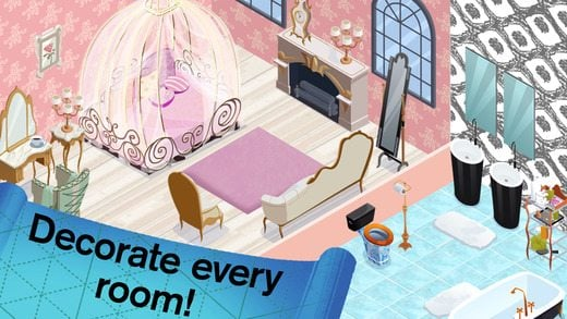 Best Interior Design Games best mobile games like design home to test your interior designer