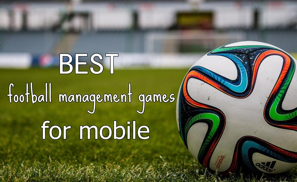 best football managements games for mobile games like football manager touch tap play. Black Bedroom Furniture Sets. Home Design Ideas