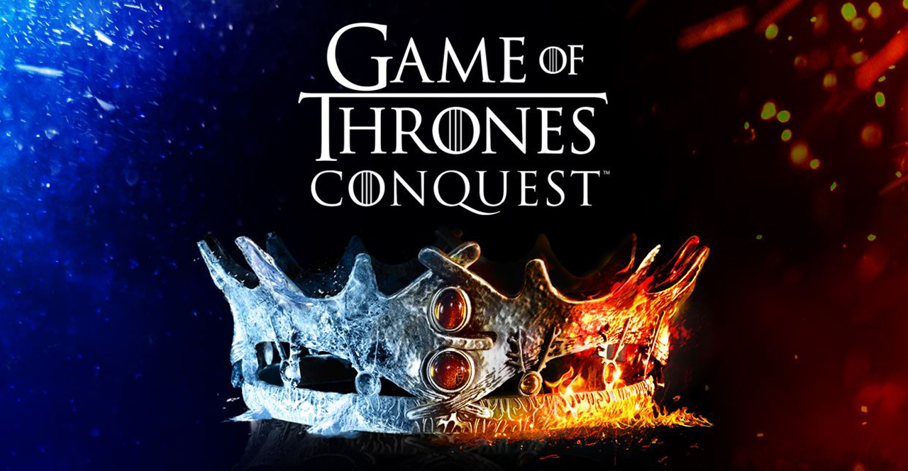 Game of thrones conquest cheats tips strategy guide touch tap play dragons roam the skies the ruling houses clash and now you find yourself in the middle of everything game of thrones conquest is a strategy solutioingenieria Gallery