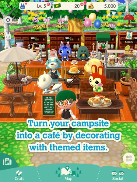 Animal Crossing Tips 4