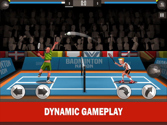 Image result for Badminton League game pic