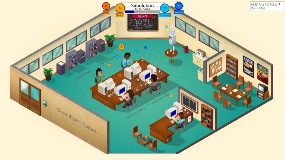 city mania town building game mod apk 2018