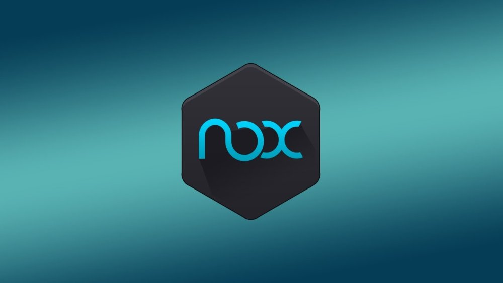 Nox app player best android emulator for pc and mac touch tap play now stopboris Gallery