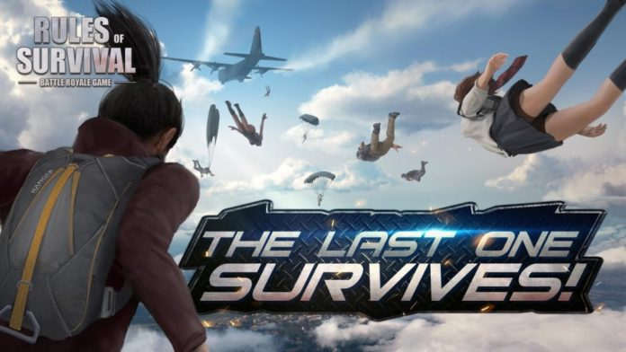 Rules of Survival Connection Issues & Problems: How to Fix Them