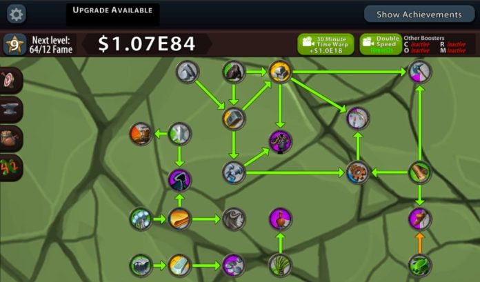 Colonization Idle Clicker Cheats: Tips & Strategy Guide to Maximize