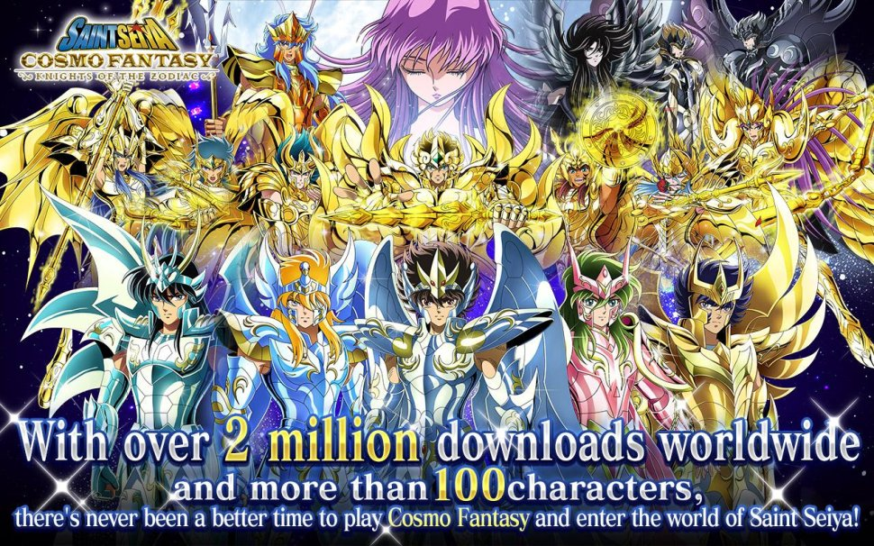 good mobile games